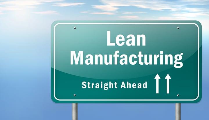 Lean-Manager-Produktion_M3